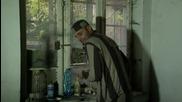 Динамит - Кокала, Мръвката и Мимето /еп.11/