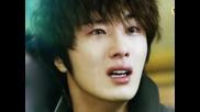 Бг. Превод - [49 Days Ost] Oh Hyun Ran - Want