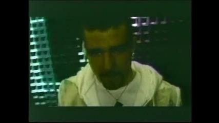 Звездни дневници - Джъстин Тимбърлейк - Kino Nova