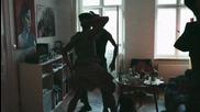 Спира Дъха! Tokio Hotel - Feel It All - [цензурирана версия] + Превод