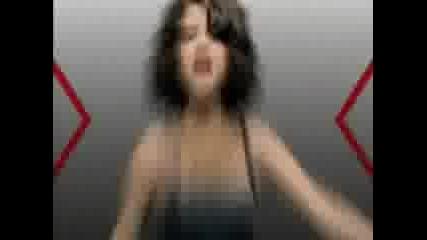 Selena Gomez - Naturally Hd + Bg Sub // Естествен (високо качество)