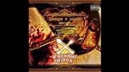 Cannibal Gang feat. M.w.p. & Hoodini - От Нищо, Нещо ( Ali Bomaye Remake )