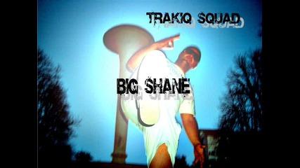 Trakiq Squad ft. Niteone - Тежка