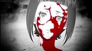 Shingeki no Bahamut: Genesis Episode 3