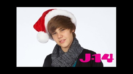 Justin Bieber - Favorite Girl + One Less Lonely Girl