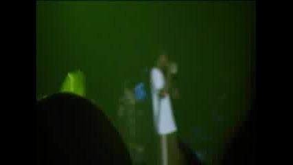 Snoop Kato Berbatov - Live In Sofia (18.09.2008) Part III