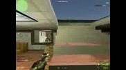 Counter - Strike [dg] Ra7man