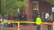 Boston Leaders: Video Proves Black Suspect not Shot in Back