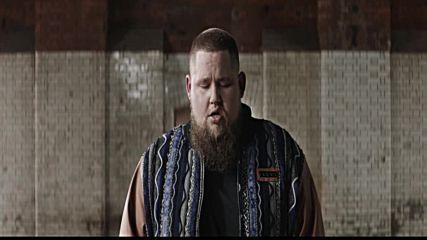 Ragnbone Man - Human + Превод ( Official Video )