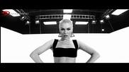 N E W! Jessie J - Wild [ Non Rap Version ] » Video Edit by progressima » Текст + Превод ®