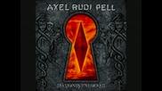 Axel Rudi Pell - Warrior
