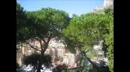 Monako 23.09.2009