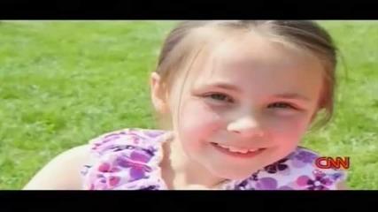 Miley Cyrus presents Young Wonder