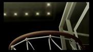 Kuroko's Basketball - 18 bg
