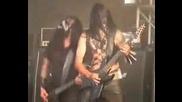 Dark Funeral - Shadows Over Transsylvania