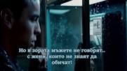 New 2017 Гръцка Балада - На Разсъмване - Йоргос Ксантиотис Превод