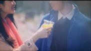Infinite - 24 Hours Pv Drama Ver. japanese