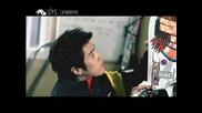 [mv] Kim Jong Wook - Only You (starring Chae Dong Ha)