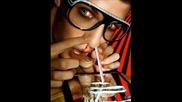 Bsno feat. Samantha Belatt - La Noche {} House mnml + Як Надъхващ Вокал vokal {}