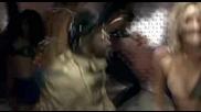 Black Eyed Peas - I Gotta Feeling ( D V D R i p )