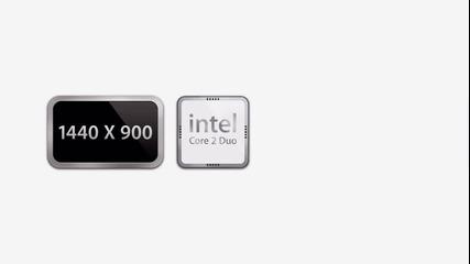 Apple The New Macbook Air