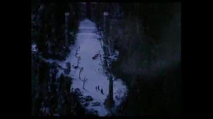 Iron Maiden - Transylvania (van Helsing)