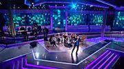 Stefan Petrusic - Dve sudbine - Tv Grand 26.05.2016.