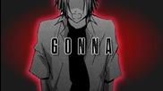 [ Hq ] Run Gokudera Run - Katekyo Hitman Reborn
