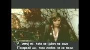 Jovana Tipsin - Flert - Bg Sub.