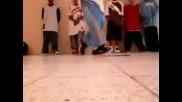 Cwalk Viet Jr. Mixtape