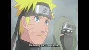 Naruto Shippuuden 105 bg sub