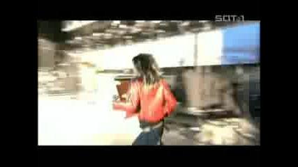Tokio Hotel (Sat 1 - Blitz)