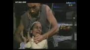 Влатко Стефановски - Gipsy Song