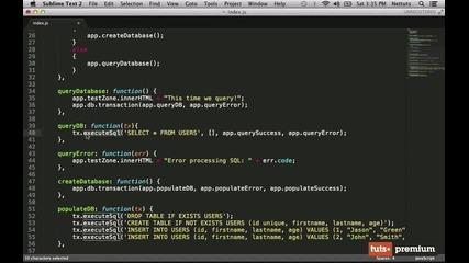 11. Storage (html5)
