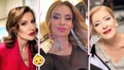 Красивите и известни българки, които са вече горди баби