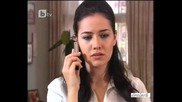 Листопад ( Yaprak dokumu ) - 210 епизод / 1 част
