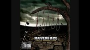 Ravenface - Deprogression