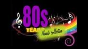 joe yellow - lover to lover[for sale] 1983 classic italo disco