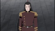 Bg Sub Naruto Shippuuden Movie 5 - Blood Prison 3/5