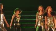 [29.06.2011] Girls ` Generation Arena Tour 2011 Yoyogi Concert - Част 12