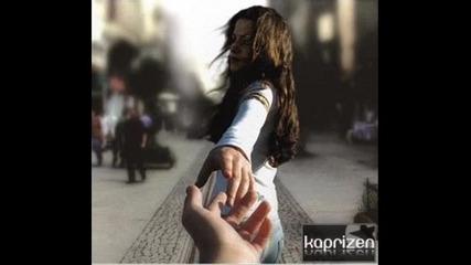 Обичам те и Толкова!!!