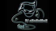 Dj Ahohumeh - Only You ((((bass Remix)))