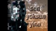 Oktay Gurturk - Yoksun