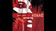 Атлас ~ Най-кратката нощ (2004)