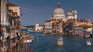 Венеция, Италия – пътешествие в царството на романтиката