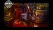 Sarah Brightman - Anytime Anywhere *HQ*