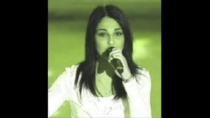 Anna Tatangelo - Sono Quella Che Vuoi Tu