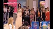 Tanja Savic - Incident (Lea Kis 08.06.2014 TvPink)