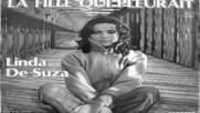 Linda De Suza - La fille qui pleurait 1979