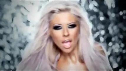Андреа и Кости ft. Mario Winans - Mine + Високо Качество + Кристален Звук
